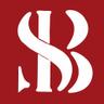 Silva Barreto Sociedade Individual de Advocacia, Advogado